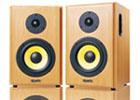 Multimedia speakers 2.0 multimedia speaker 20390