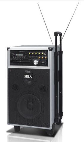 Portable Speaker T-28 Portable Speakers